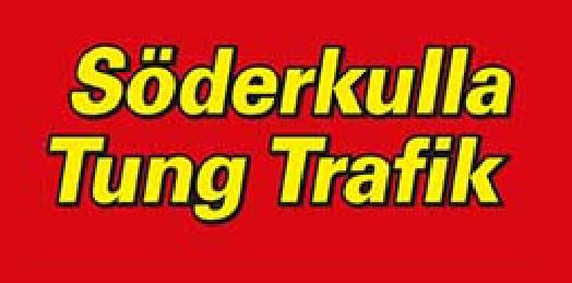 Söderkulla Tungtrafik logo